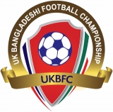 UK Bangladeshi Football Championship