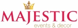 Majestic Events & Decor