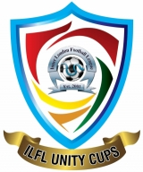 ILFL Unity Cups