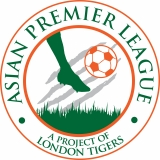 Asian Premier League
