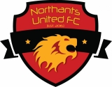 Northants United