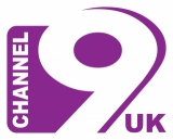 Channel 9 UK