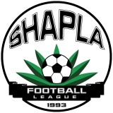Shapla Footnall League