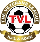 The Veterans League