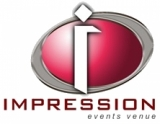 Impression Events