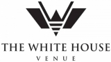 The White House Venue