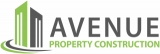 Avenue Property Construction