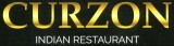 Curzon Indian Restaurant